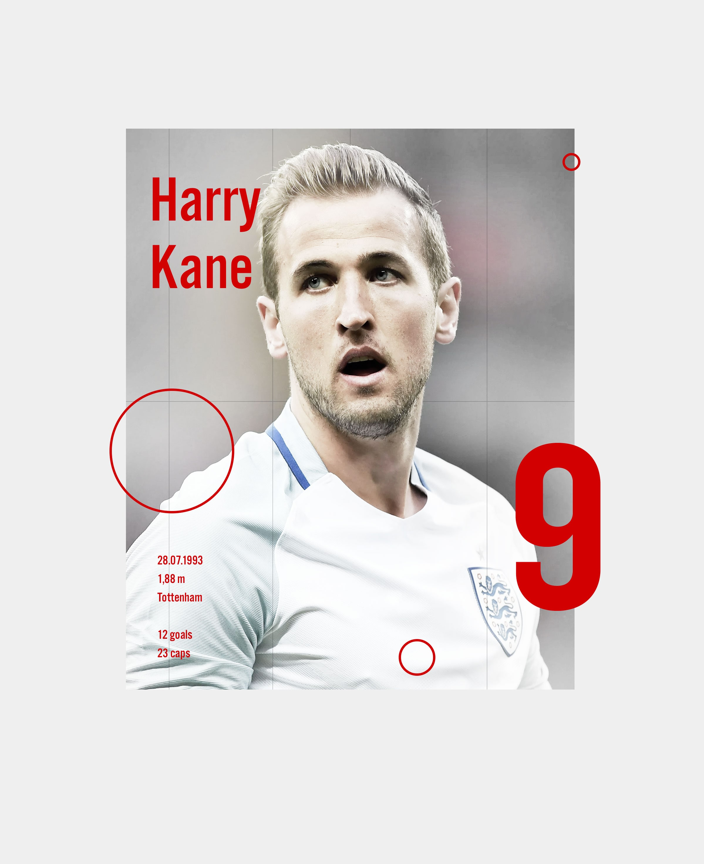 Carte Angleterre Tottenham.Qwant Sports Hololens Index